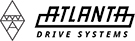 ATLANTA Drive Systems, Inc.