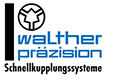 Carl Kurt Walther GmbH & Co. KG