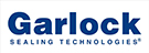 Garlock (EnPro Industries, Inc)