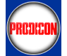 PRODICON INTERNATIONAL srl