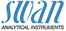 SWAN Analytical USA, INC