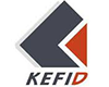 KEFID MACHINERY